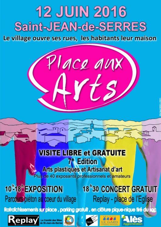 expositions,  Alès agglomération,  Gard,  Marie Landreau,  peintre,  peinture,  tableaux,  Cévennes,  Mialet,  Saint jean du Gard