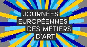 Marie Landreau Journées européennes des métiers de l'Art (JEMA) Gard Anduze Saint Jean du Gard Artiste peintre Cévennes Tableaux